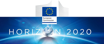 Horizon 2020 2.png