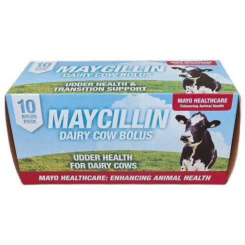 Maycillin