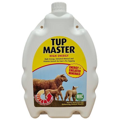 Tup Master