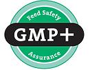 gmp plus logo.png