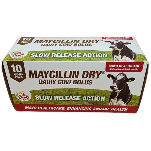 Maycillin Dry