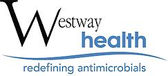 Westway Health Image.png