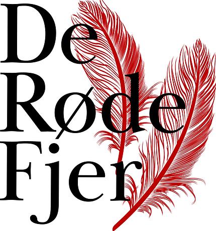 De_røde_fjer.png
