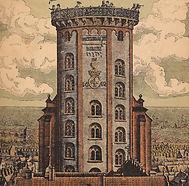 Rundetårn-efter-Danmarks-gamle-hovedstad