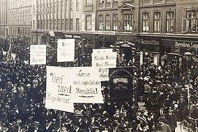 nørrebro 1915.jpg