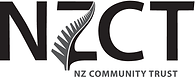 NZCT-LOGO-on-White.png