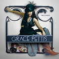 Grace Pettis Two Birds Cover.jpg 2014-3-