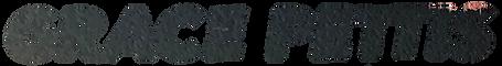 Grace Pettis logo