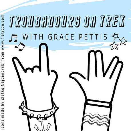 Copy of Troubadours on Trek cover .png