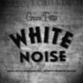 grace_pettis_-_white_noise_cover_art.jpg