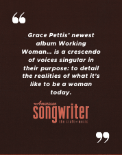 American Songwriter