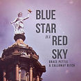 Blue Star in a Red Sky EP cover.jpg