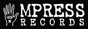 MPress Records logo
