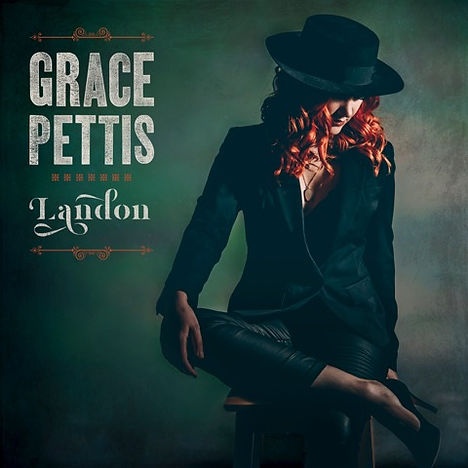 Grace Pettis_Landon Cover.jpeg