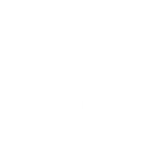 Earthian_LogoHomePage-16.png