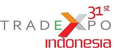 Trade expo jakarta 2016