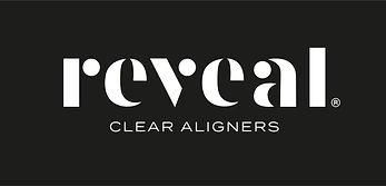 Reveal-logo-tagline-center-white.jpg