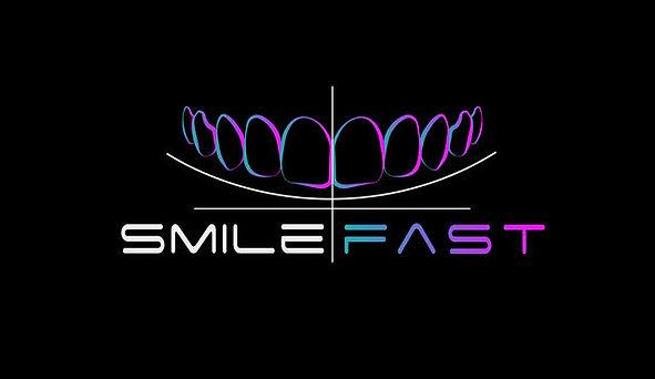 Smilfast colour on black logo copy.jpg
