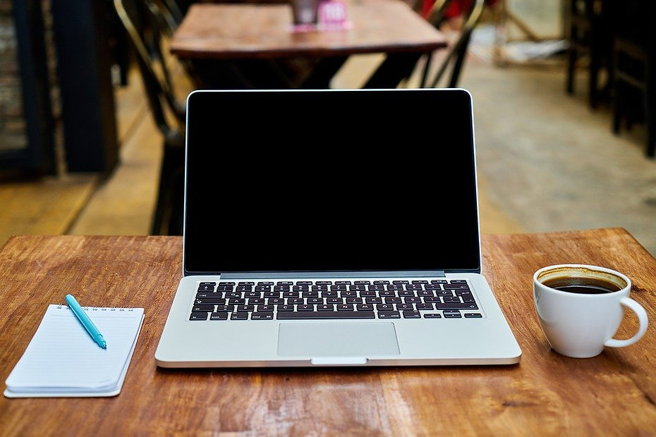 laptop notebook and coffee.jpg