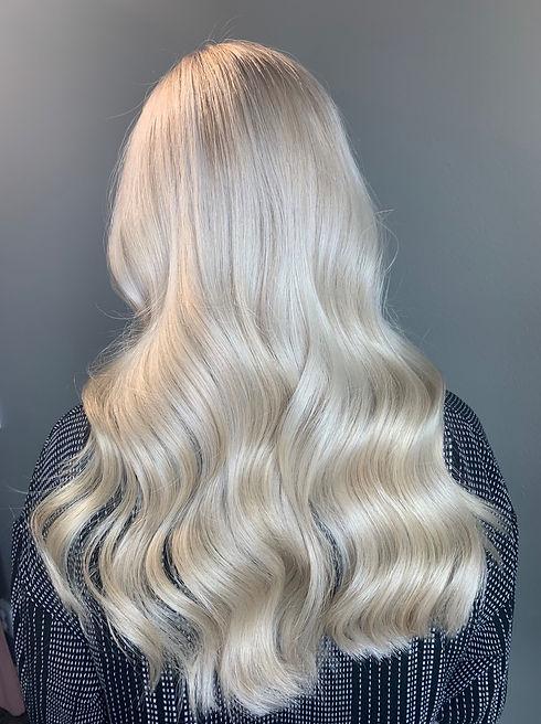 Blont hår.jpg