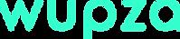 Wupza_logo_RGB.png