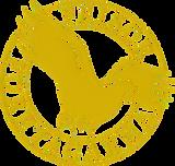 Frisorforetagarna_logo_tryck_o_skarm_edited.png