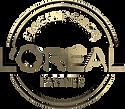 Loreal-3D.png