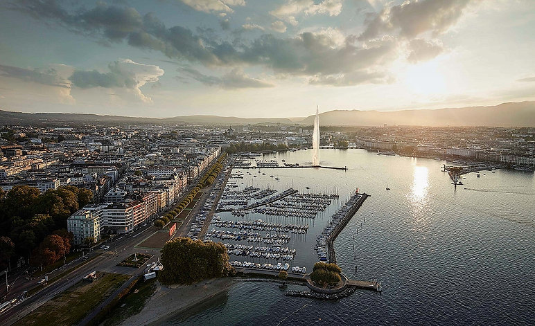 Geneve.jpg