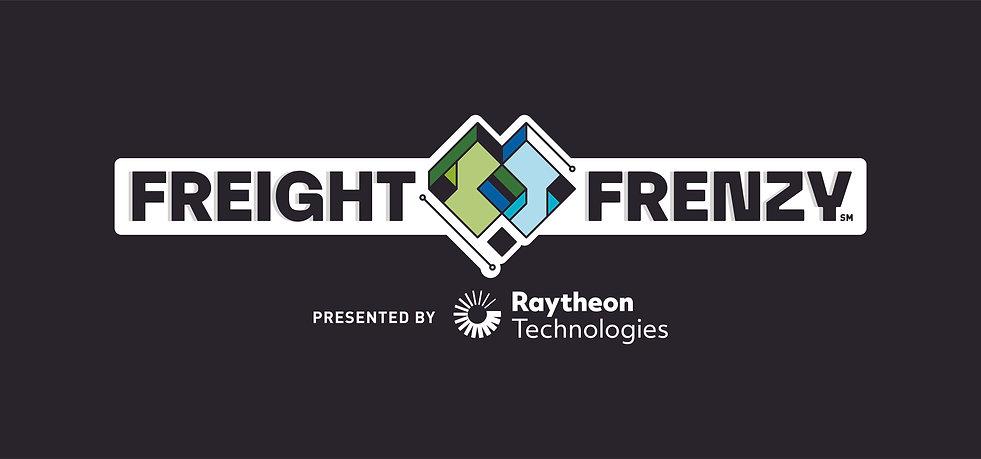FREIGHT_FRENZY_Logo_Horizontal_CMYK_FullColorReverse-01.jpg