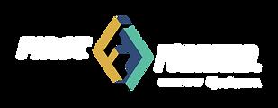 FIRST_FORWARD_Logo_Horizontal_RGB_FullColorReverse-01.png