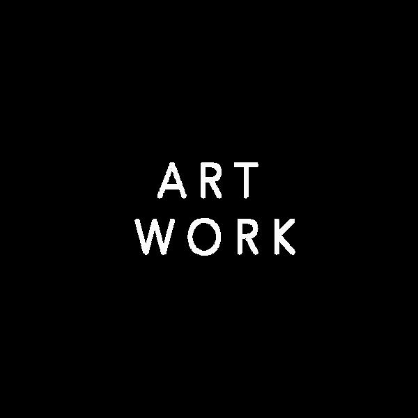 NEU_Art Works Kopie.png