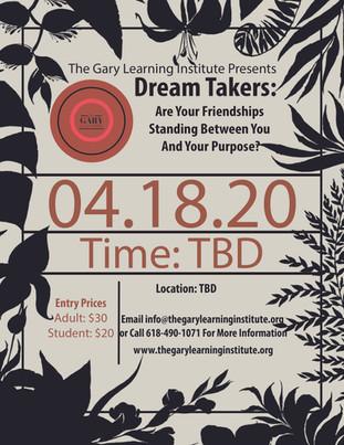 Dream Takers Chosen Flyer.jpg