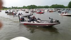 Fishing Tournament 2