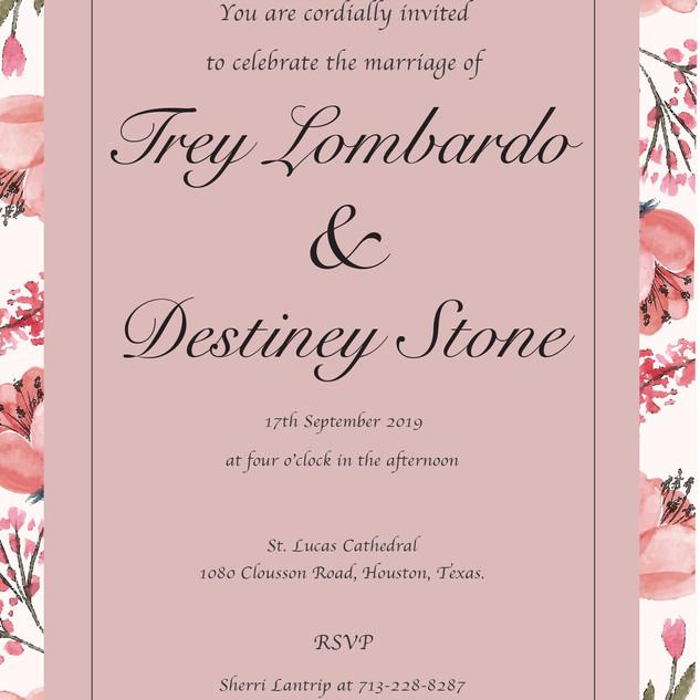 example wedding invitation.jpg