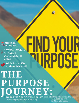 The Purpose Journey Chosen Flyer.jpg
