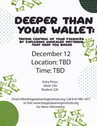 Deeper Than Your Wallet Chosen Flyer.jpg