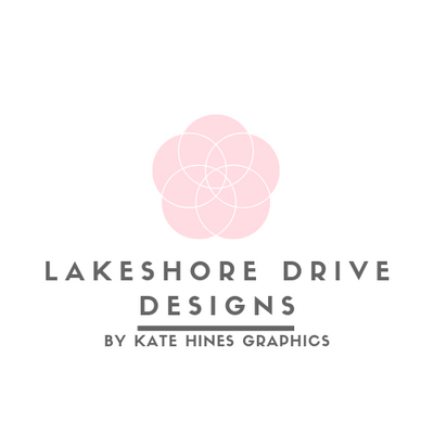 Lakeshore Drive Designs.png