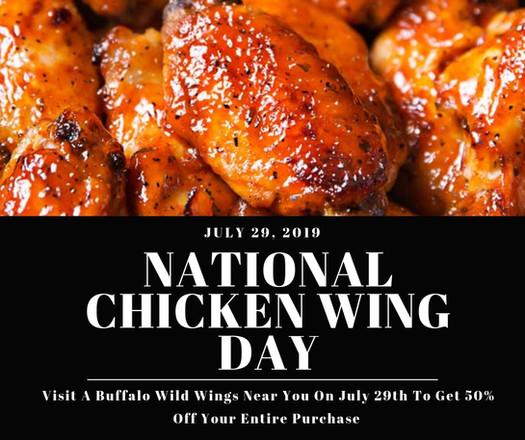 National Chicken WIng Day.jpg