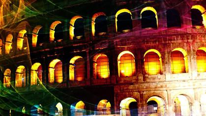 colliseum.jpg