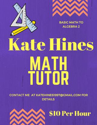 Math Tutor.jpg