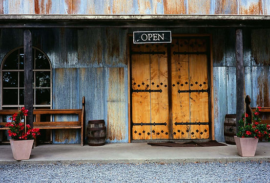 Open Sign - Cellar Door -16-02-2015.jpeg