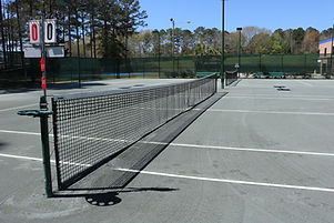 ISF tennis courts.jpg