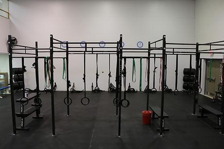 ISF cross training room.jpeg