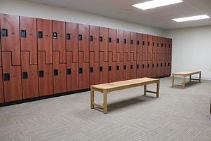 ISF locker room.jpeg