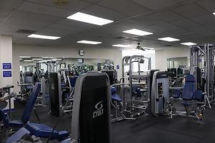 ISF weightroom.jpeg