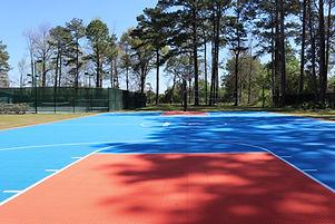 ISF bball court.jpg