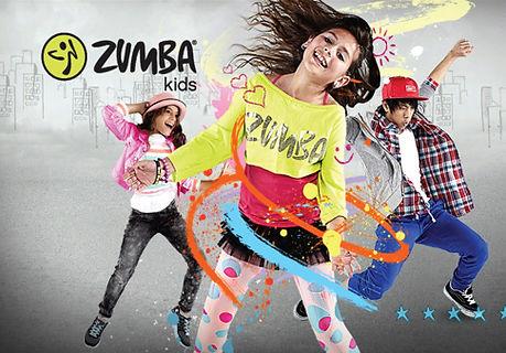 Kids Zumba.jpg