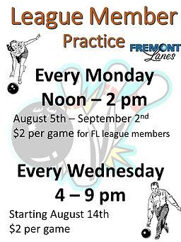 League Member Practice.jpg
