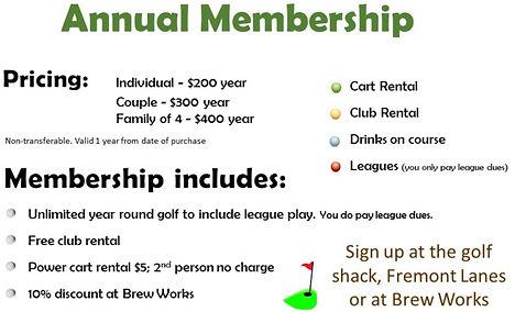 Golf Membership for website_edited.jpg