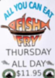 FishfryALLday_edited.jpg